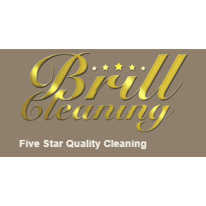 Brill Cleaning Services - York, North Yorkshire YO24 3AG - 07742 556585 | ShowMeLocal.com