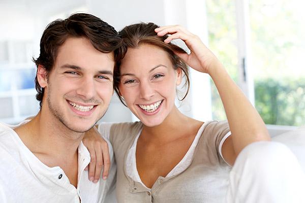 Alencar Family Dentistry image 6