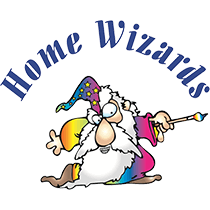 Home Wizards image 3