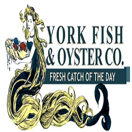 York Fish & Oyster Co