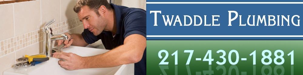 Twaddle Plumbing image 2