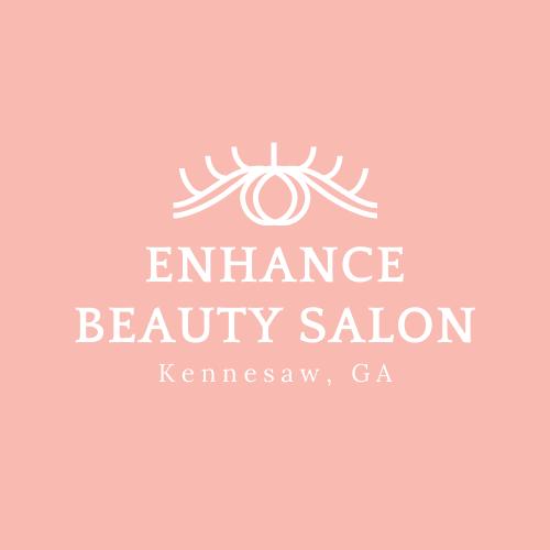 Enhance Beauty Salon