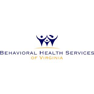 Behavioral Health Services of Virginia