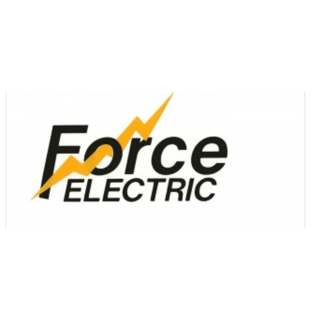 Electric Work Force Inc