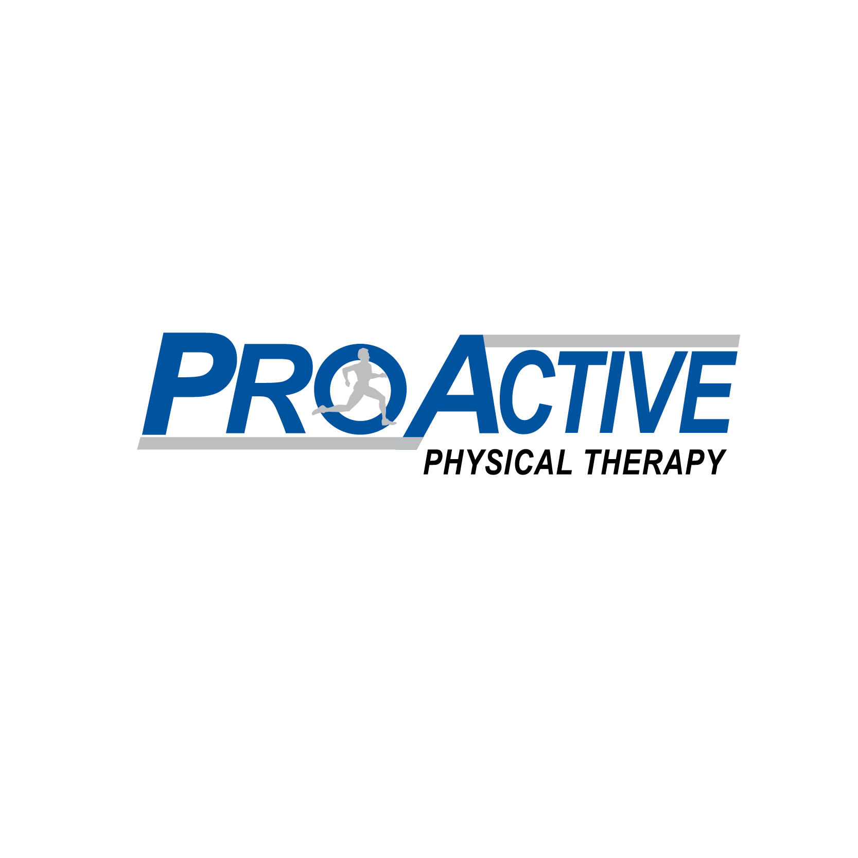 ProActive Orthopedic and Sports Physical Therapy