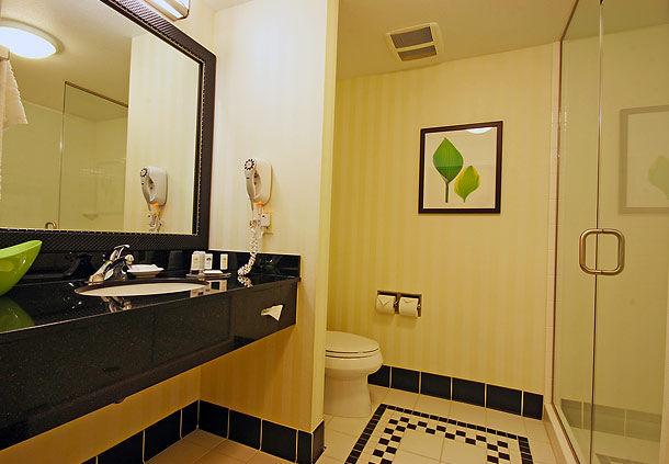 Fairfield Inn & Suites by Marriott Turlock image 0