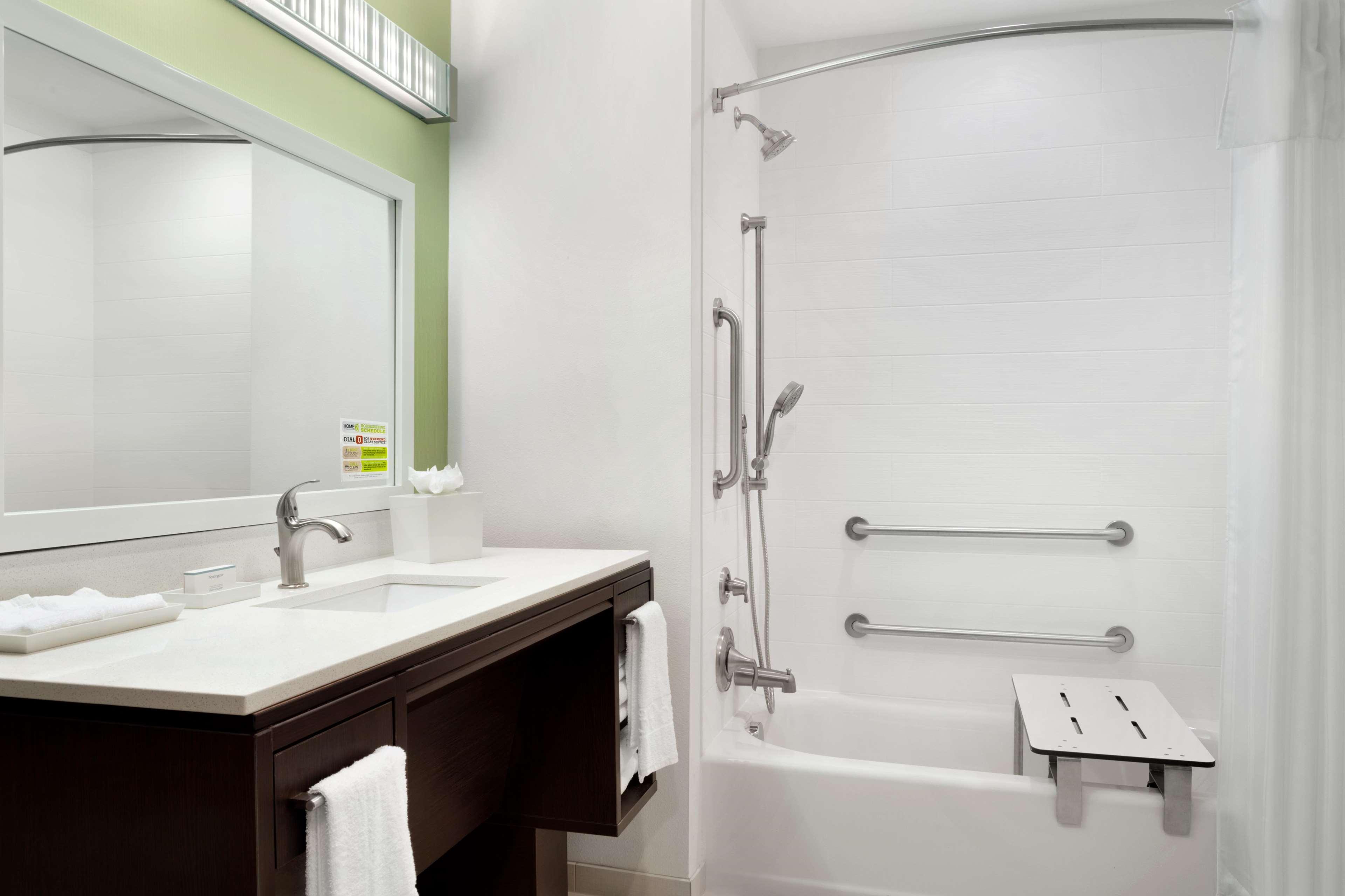 Home2 Suites by Hilton McAllen image 31