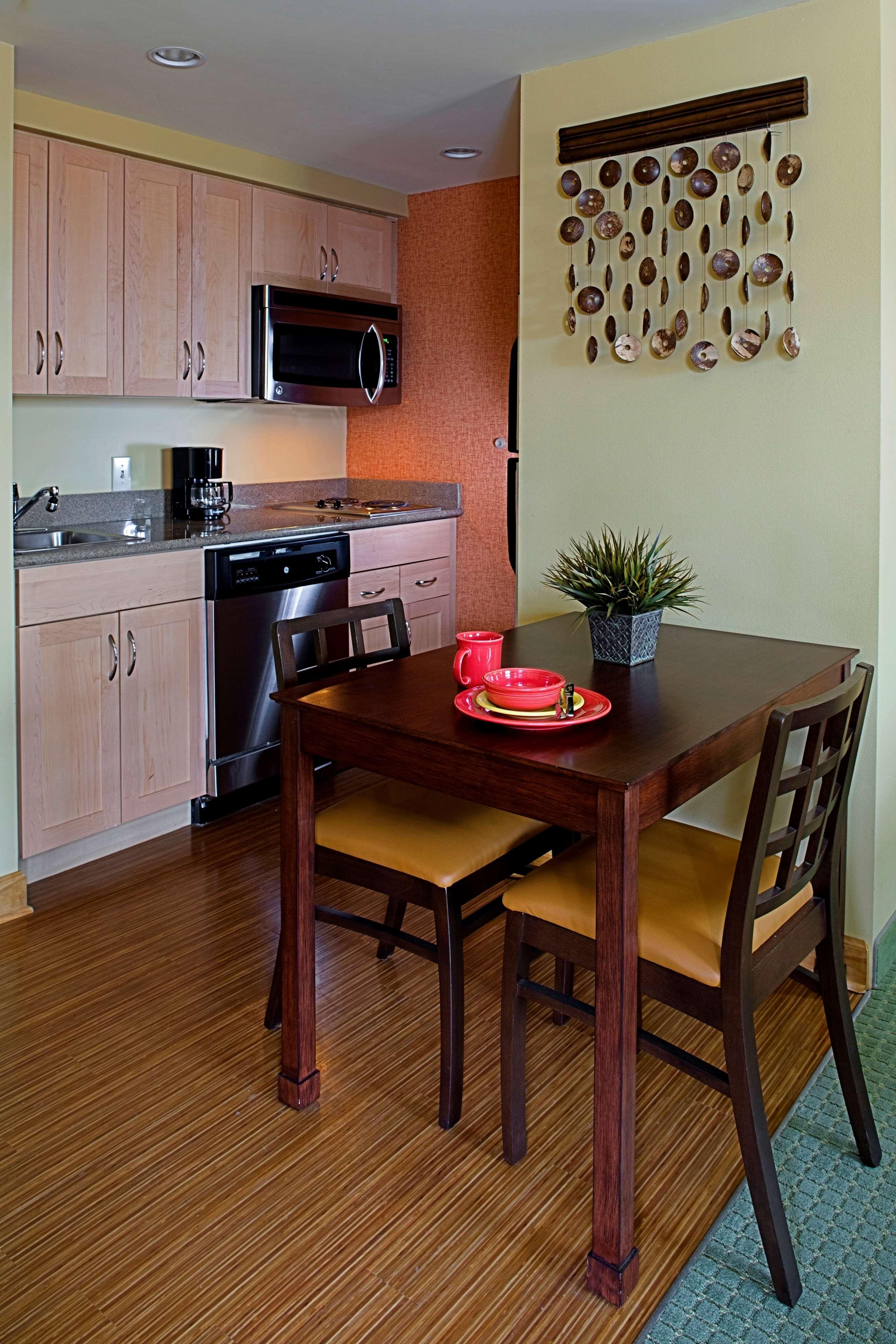 Homewood Suites by Hilton Columbus image 14