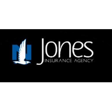 Jones Insurance Agency image 0