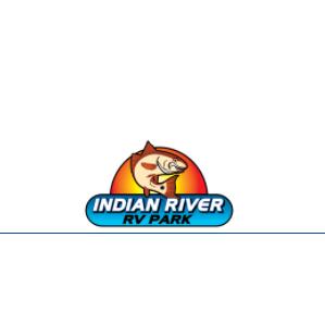 Indian River RV Park