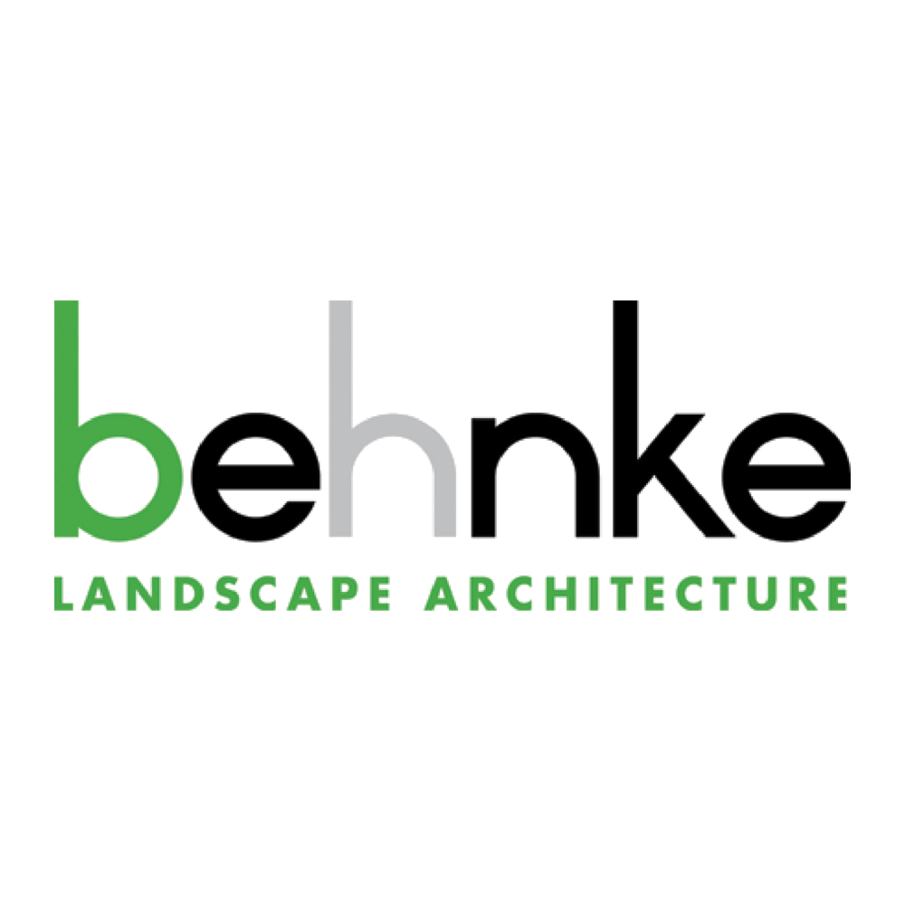 Architect in OH Cleveland 44113 BEHNKE Landscape Architecture 1215-B West 10th Street  (216)589-9100