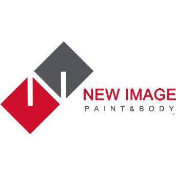 New Image Paint & Body