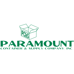Paramount Container & Supply Company Inc image 2