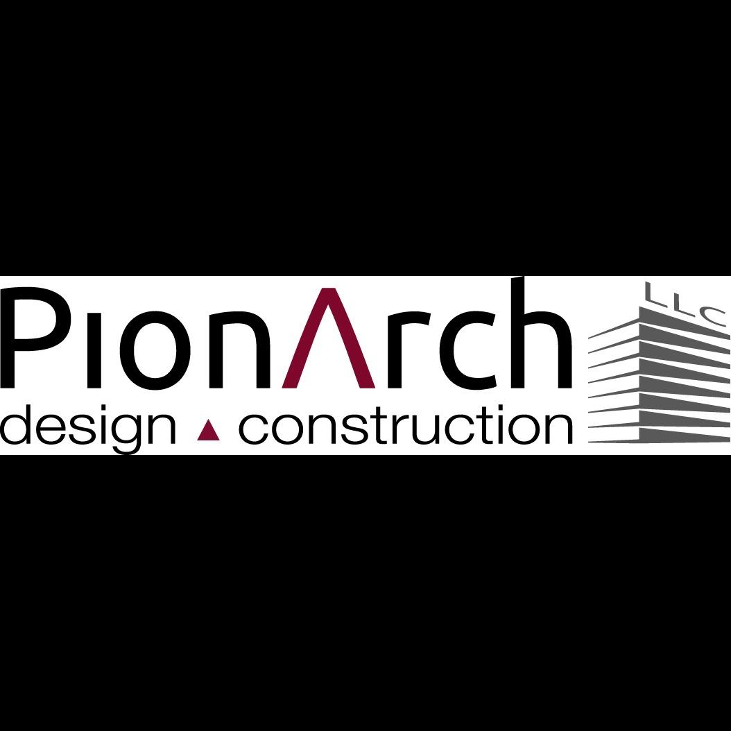 Pionarch Architecture and Construction