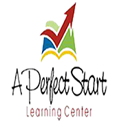 A Perfect Start Learning Center image 3