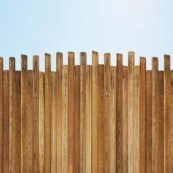 Belleview Fence, LLC image 0