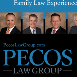Las Vegas Divorce Attorneys | Pecos Law Group image 2