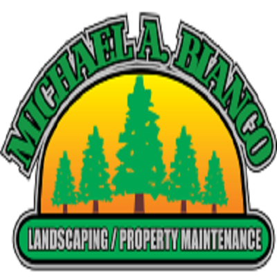 Michael A Bianco Landscaping Inc