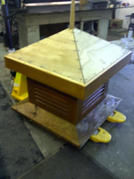 Ryder Roofing Ltd in Kelowna