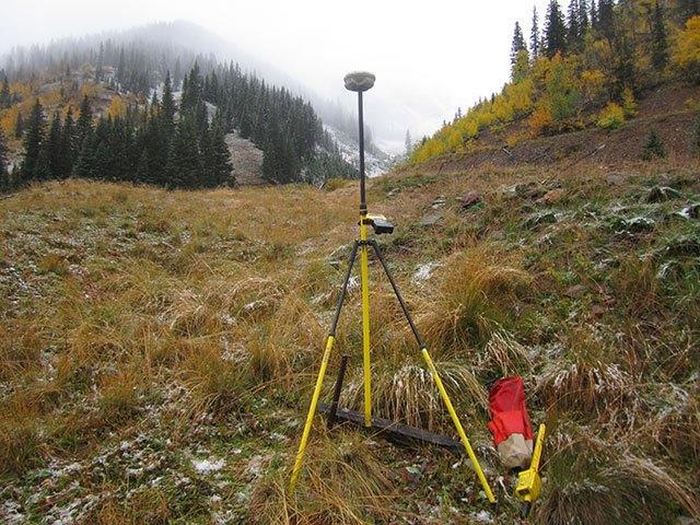Forth Land Surveying, Inc. image 3
