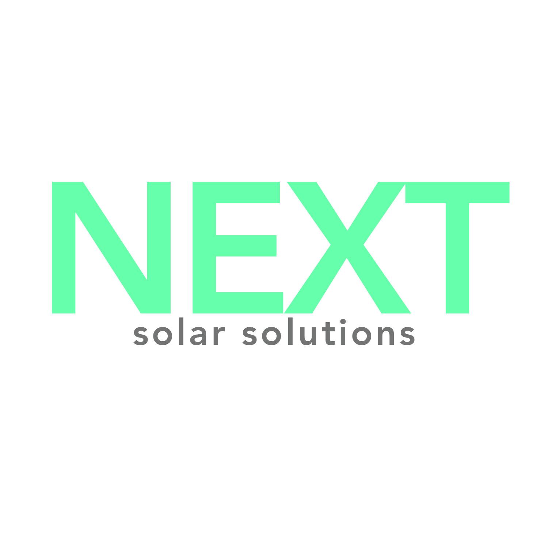Next Solar Solutions
