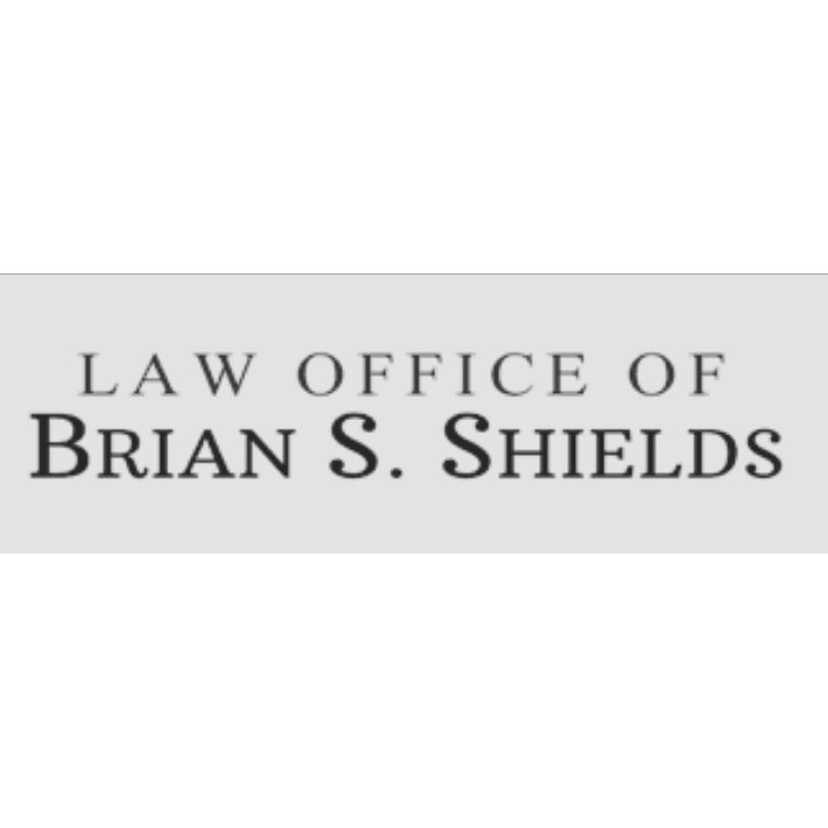 Law Offices Of Brian S. Shields