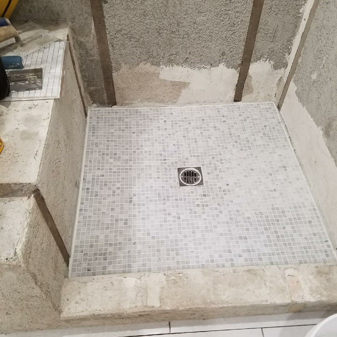 Popular Bathroom image 8