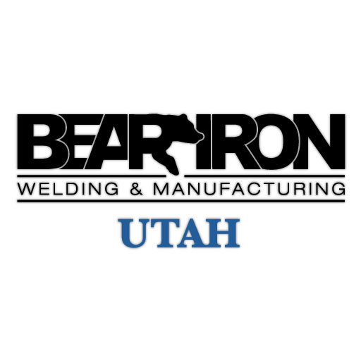 Bear Iron Welding & Manufacturing - Centerville, UT 84014 - (801)810-0276 | ShowMeLocal.com