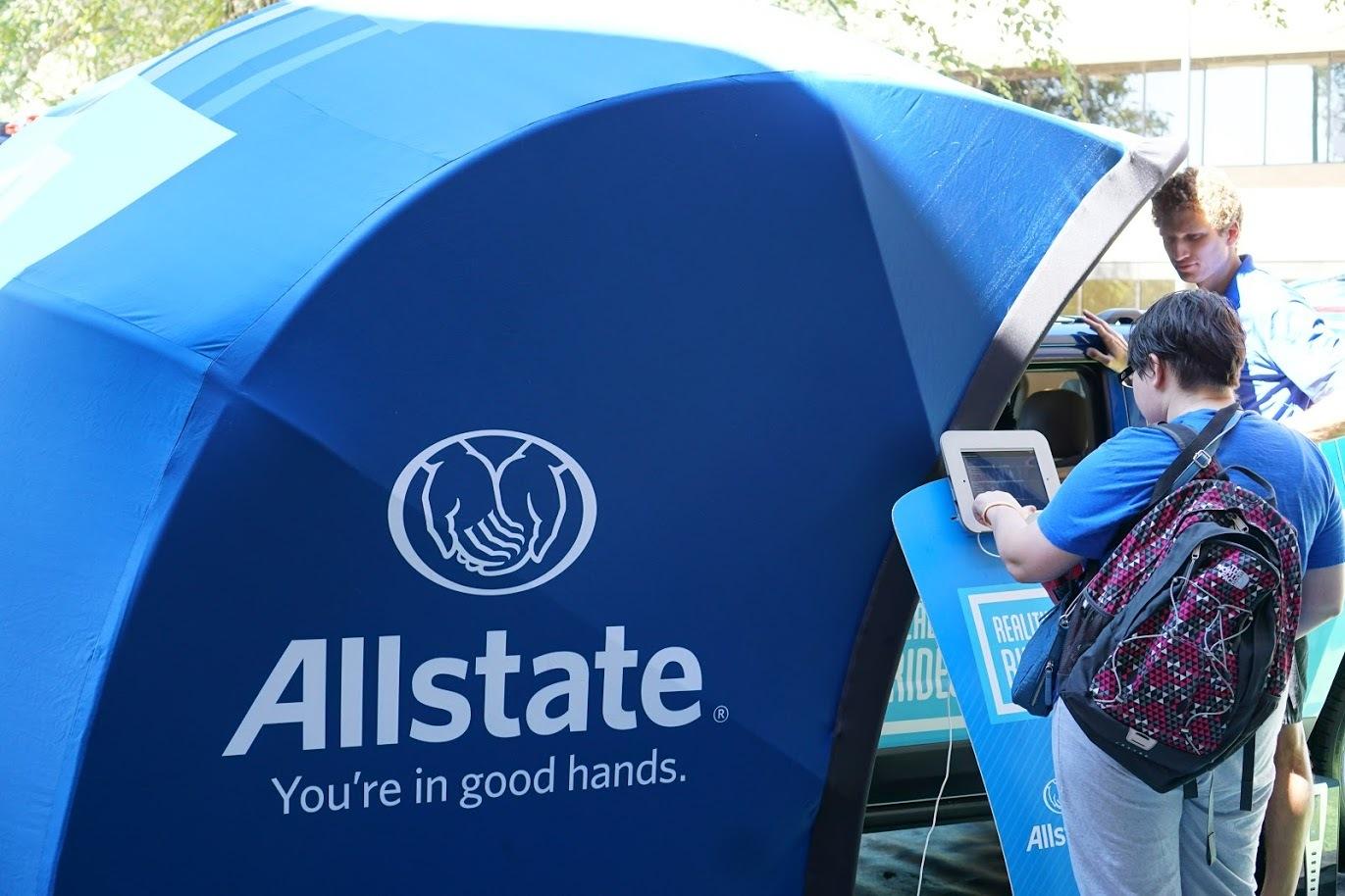 Allstate Insurance Agent: Brad A. Hughes image 6