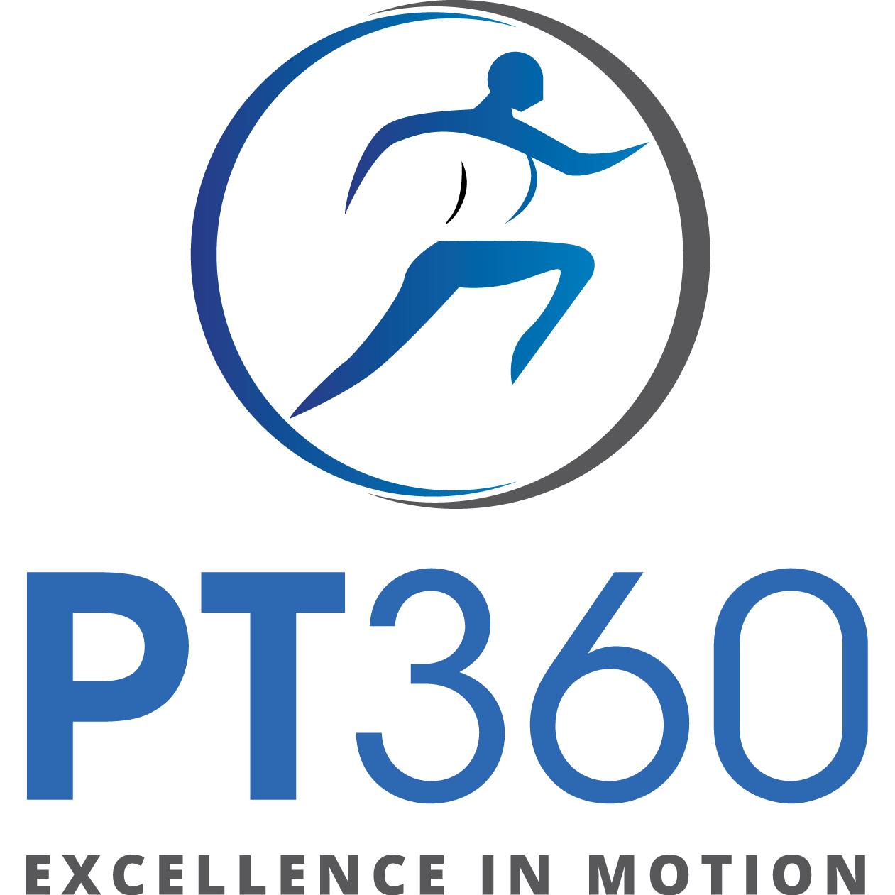 PT 360 image 0