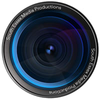 South Essex Media Productions