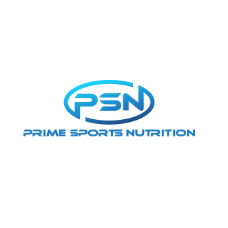 Prime Sports Nutrition