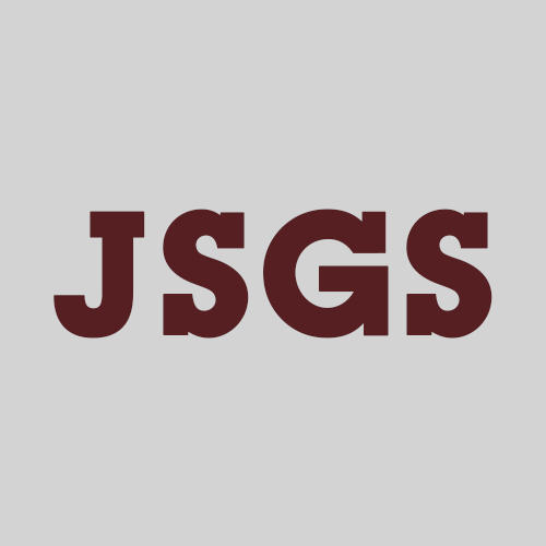 Jeffrey S. Gordon Surveying