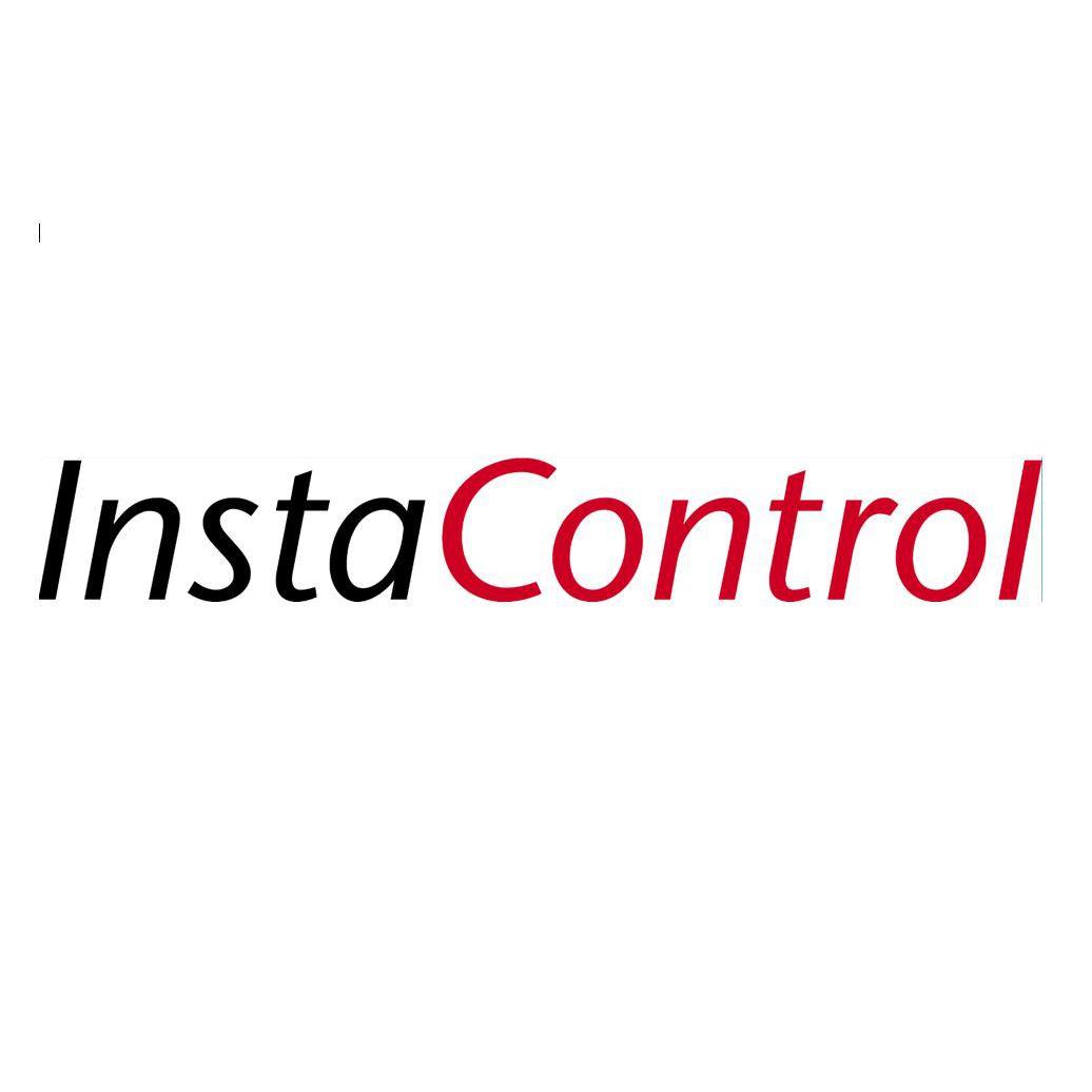 InstaControl AG