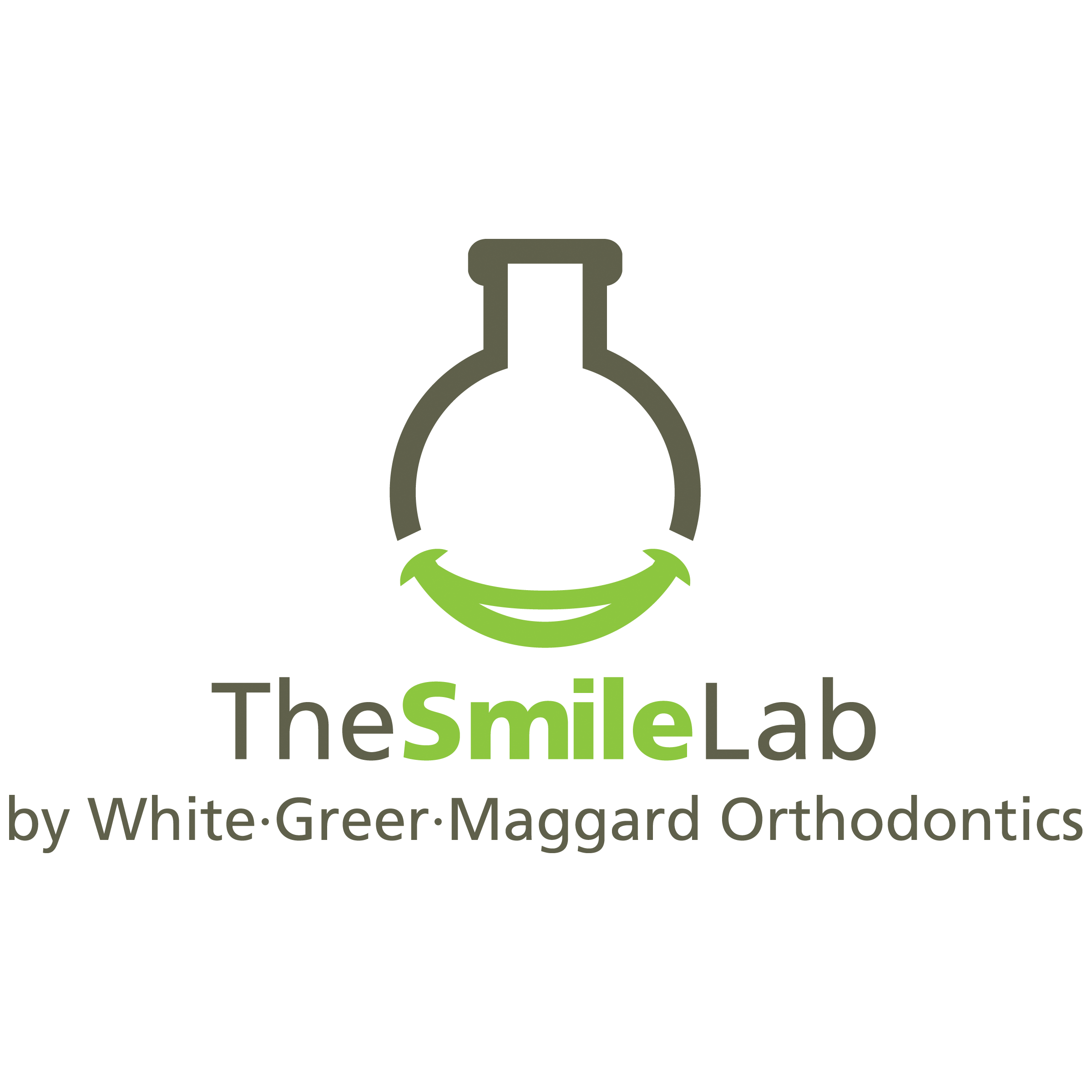 The Smile Lab