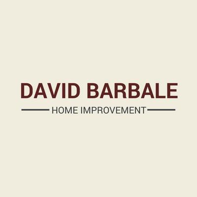 David Barbale image 2