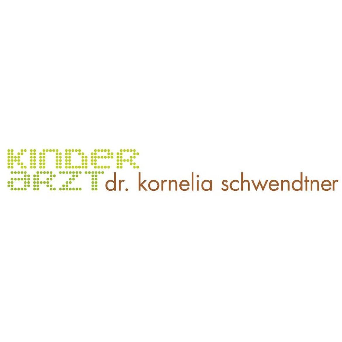 Dr. Kornelia Schwendtner