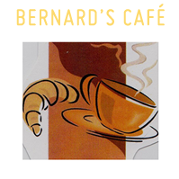 Bernards Cafe
