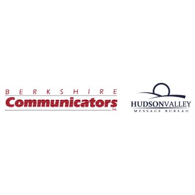Berkshire Communicators Inc.