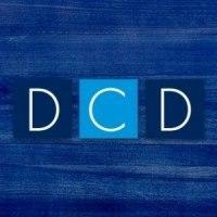 Dayton Comprehensive Dentistry - Springboro