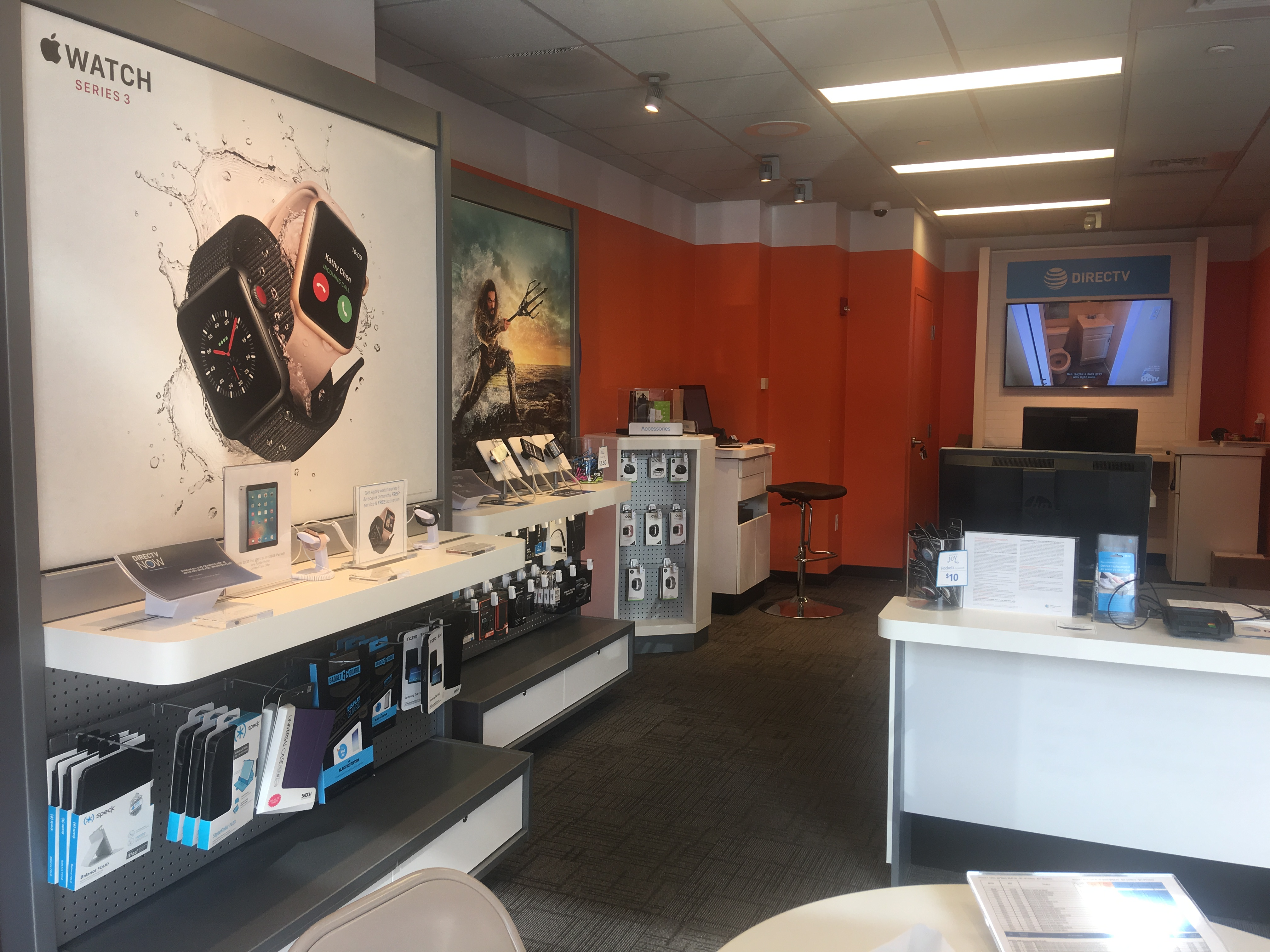 AT&T Store image 12