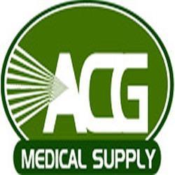 ACG Medical Supply