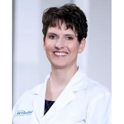 Image For Dr. Nora Catherine Hart MD