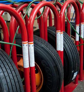 McCarthy Tire Service image 6
