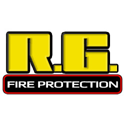RG Fire Protection - Canton, OH 44706 - (330)456-8848 | ShowMeLocal.com