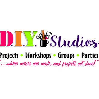 Diy Studios