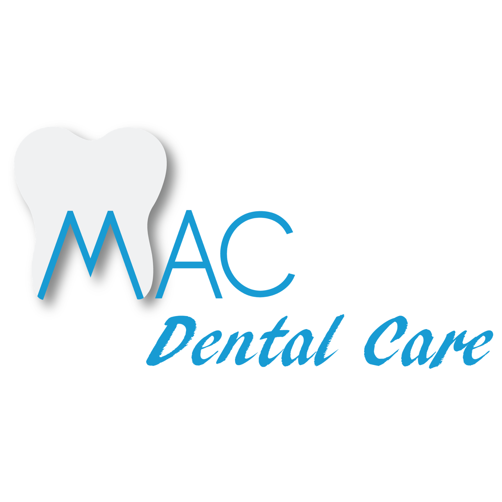 MAC Dental Care - Dr. Marco Capasso