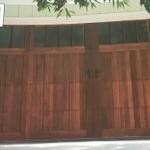 A1 Overhead Garage Doors image 4