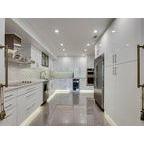 Victoriano Home Improvement LLC