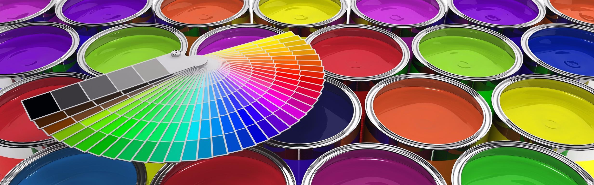 Gowans Printing Company image 12